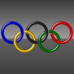 Que peut-on attendre des jeux olympiques de cette année?