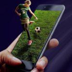 Les meilleures applications de Nouvelles sportives en 2021