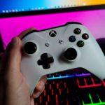 Console ou PC gaming, lequel est le meilleur?